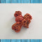 Raspberries - Hermit Crab Food - Organic - Hermit Crab - Pet Food - Hermie's Kitchen