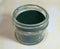 Spirulina Powder - Hermit Crab Food - Organic - Hermit Crab - Pet Food - Hermie's Kitchen