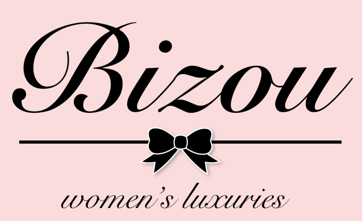 BizouLuxuries