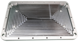 Optima DH6 Tray Bottom Plate