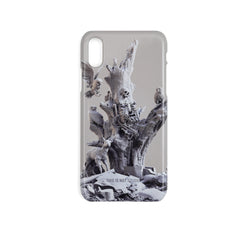 FALL OF PARADISE PHONE CASE