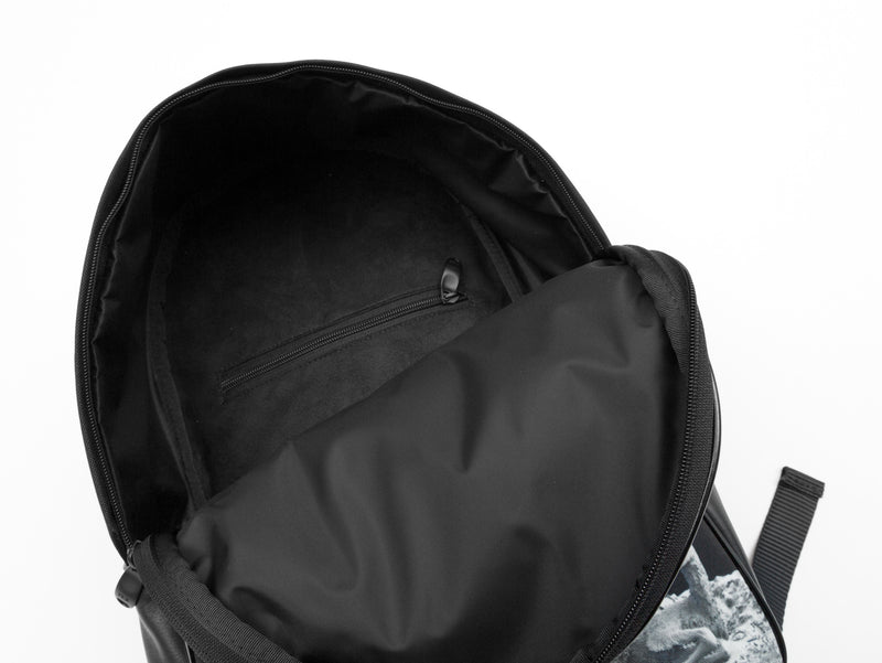 FALL OF PARADISE BACKPACK