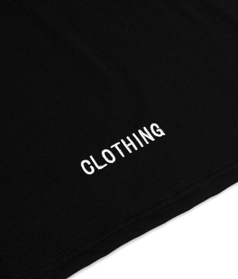 This Is Not Clothing - MAN + MACH1N3 I