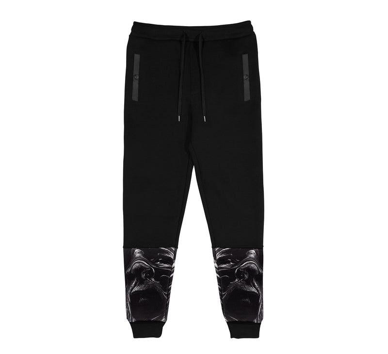 Metamorphosis Sweatpants