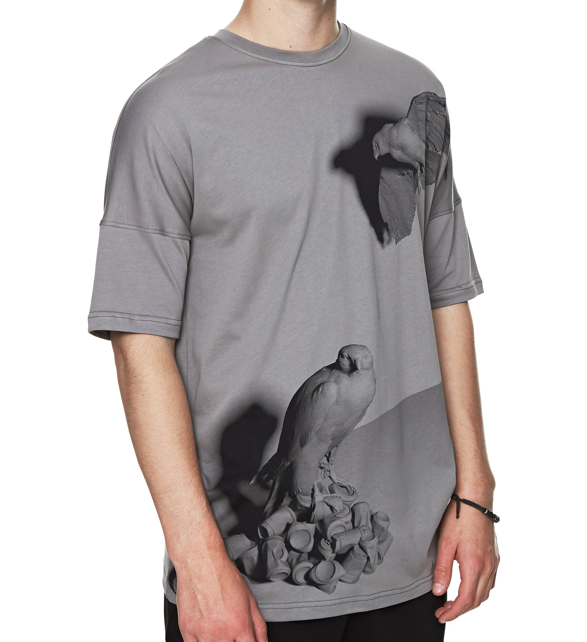 This Is Not Clothing - PARADISE LOST VI T-shirt