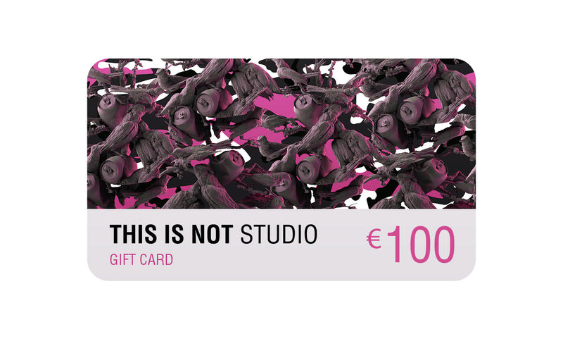this-is-not-studio-gift-card-100