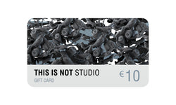 this-is-not-studio-gift-card-10
