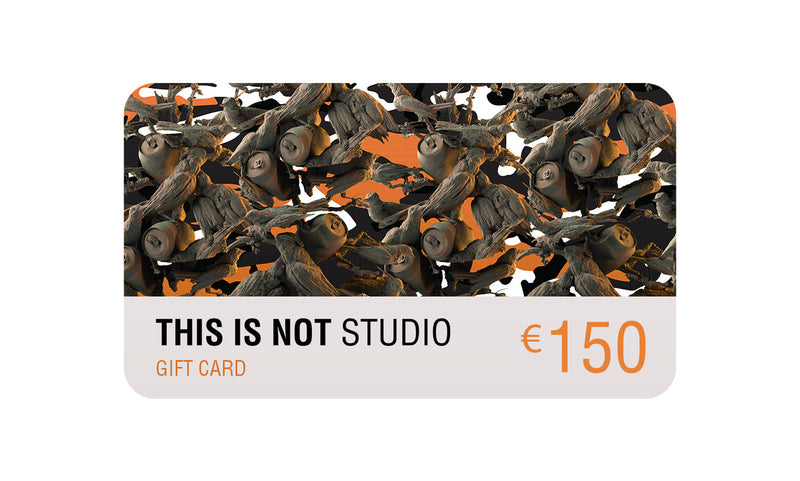 this-is-not-studio-gift-card-150