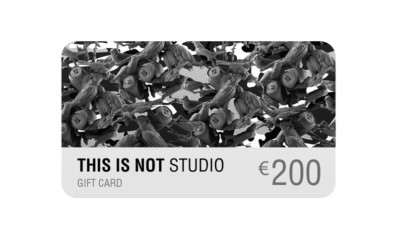 this-is-not-studio-gift-card-200