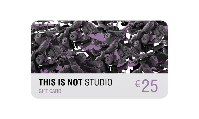 this-is-not-studio-gift-card-25