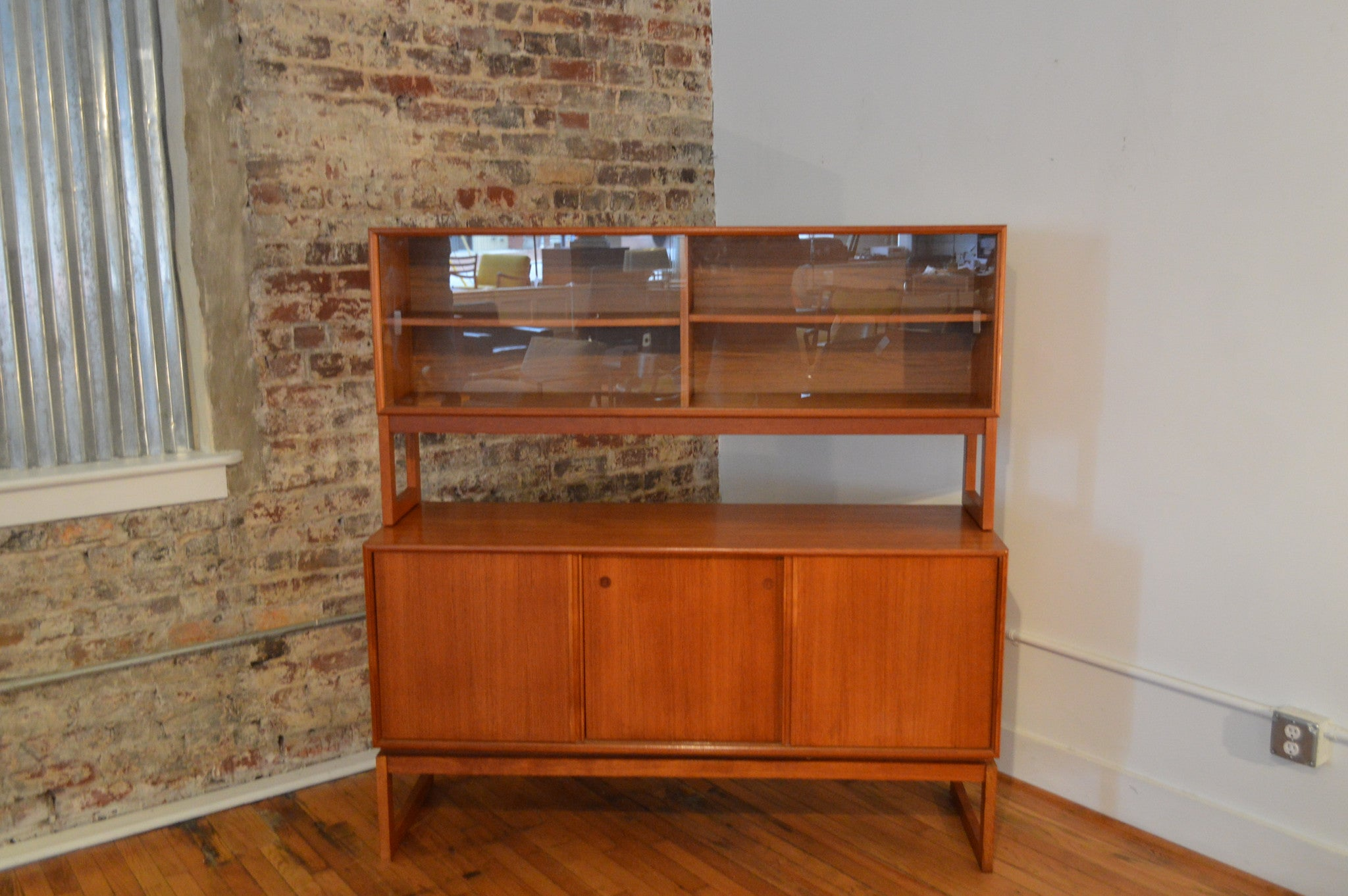 view with gallery mission of hutch style special furniture interior uncle sideboard photos attachment rocket image throughout sideboards