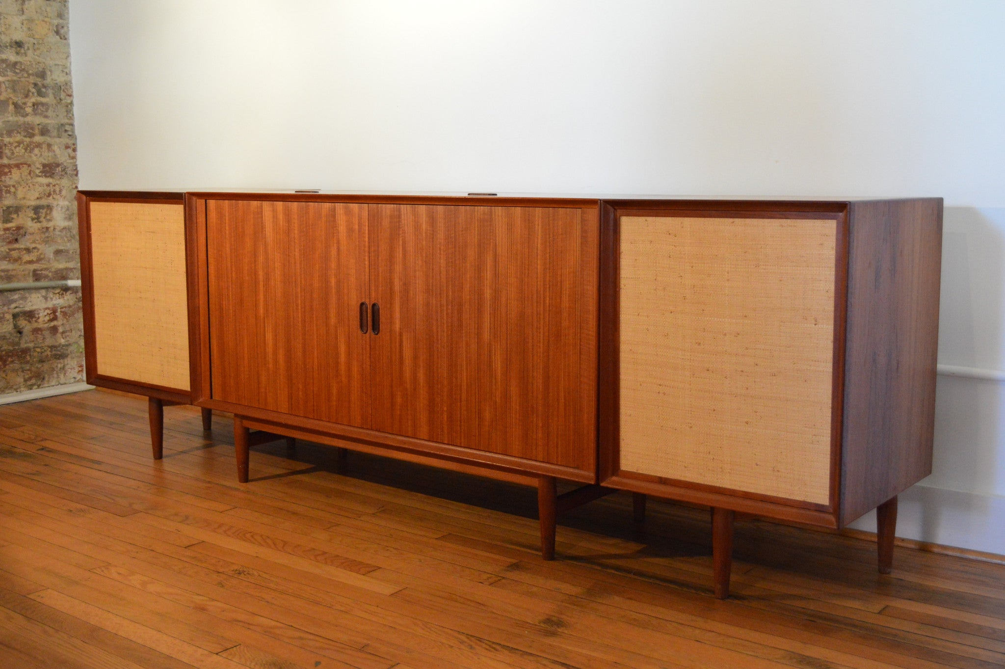 pictures my vintage inspirations remarkable cabinet media console to stereo refunk
