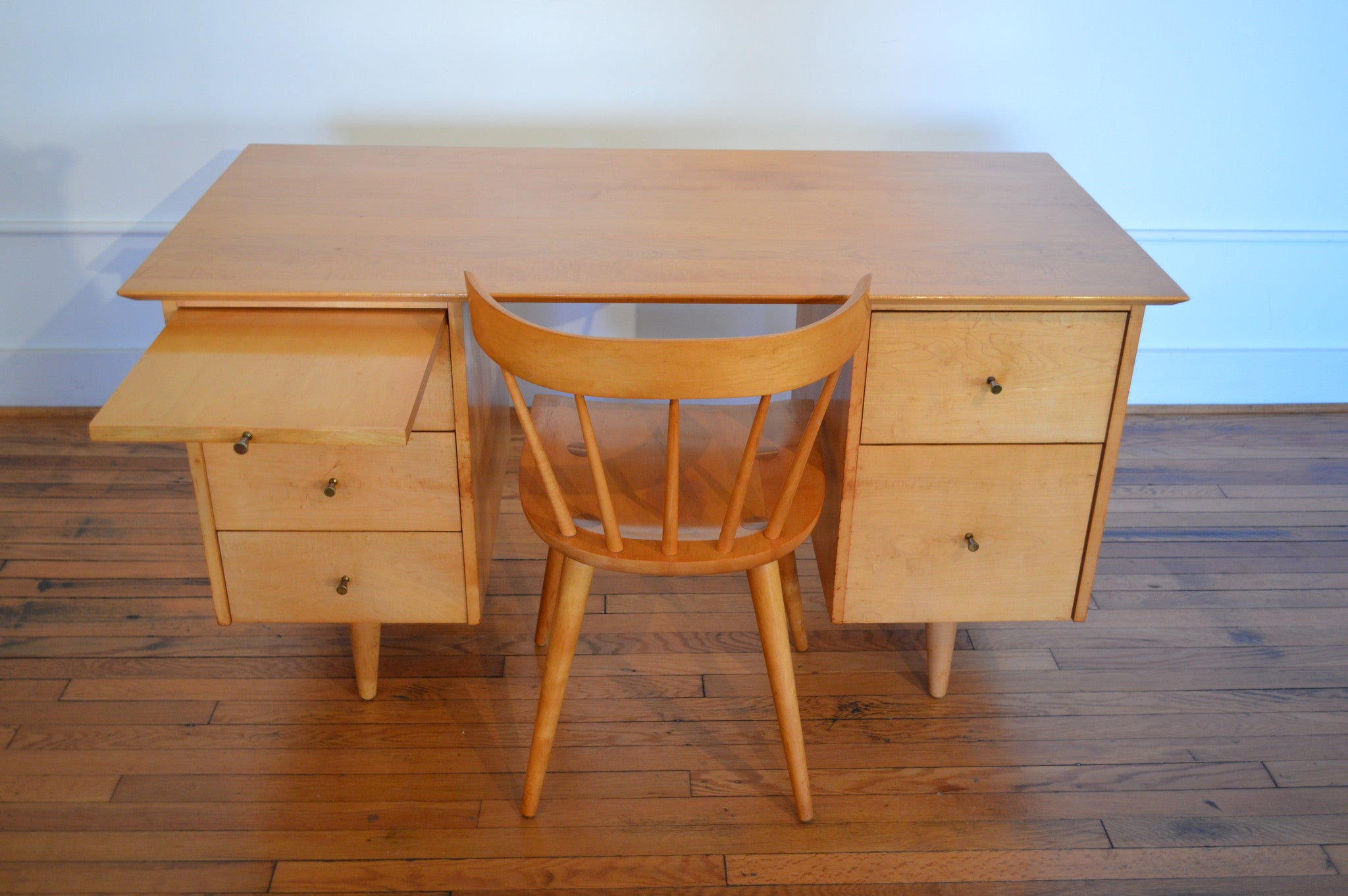 desks galaxiemodern mid century modern office furniture for sale mid century commercial office furniture