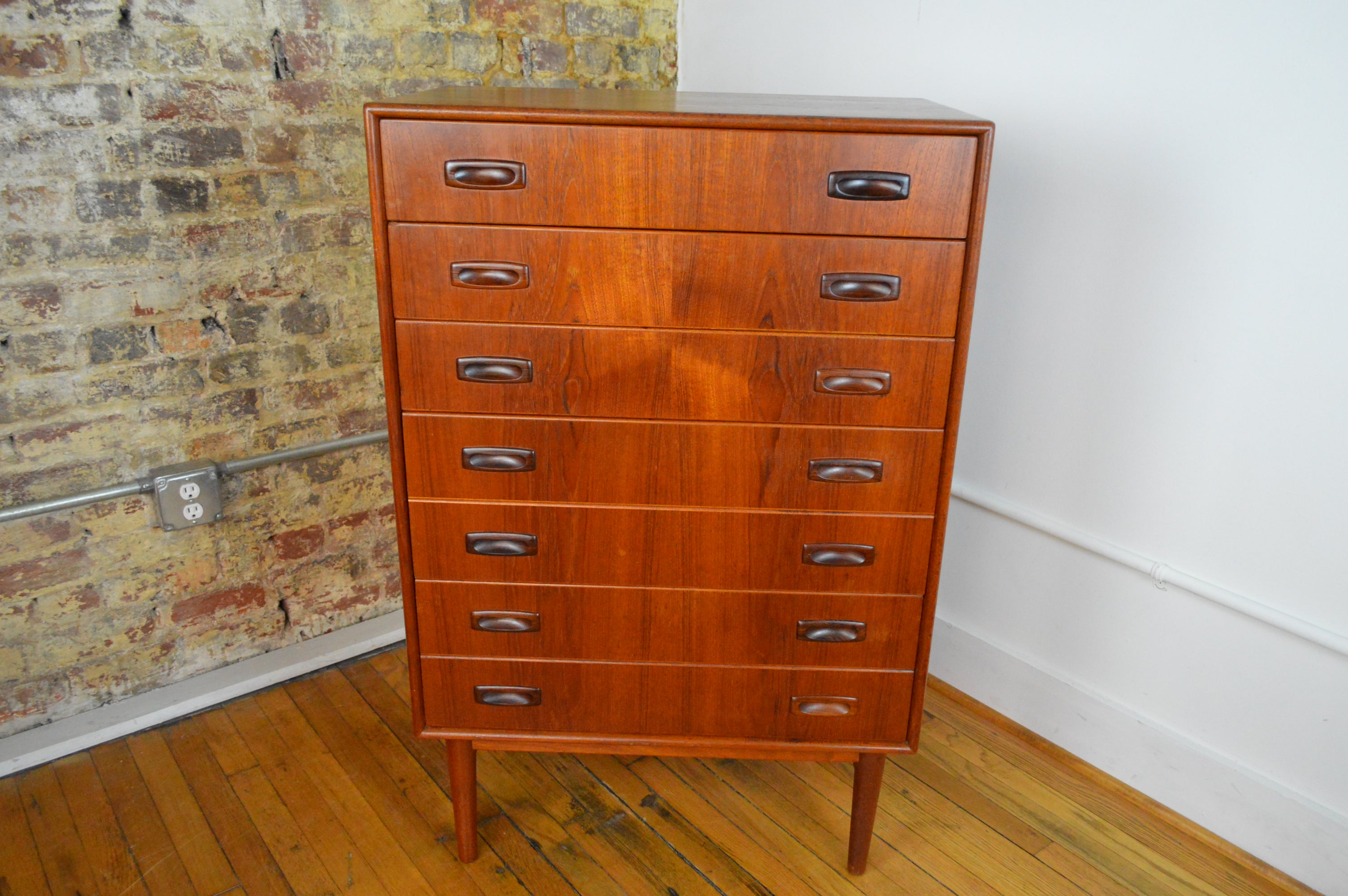 chest cupboard bonas renee wood oliver furniture