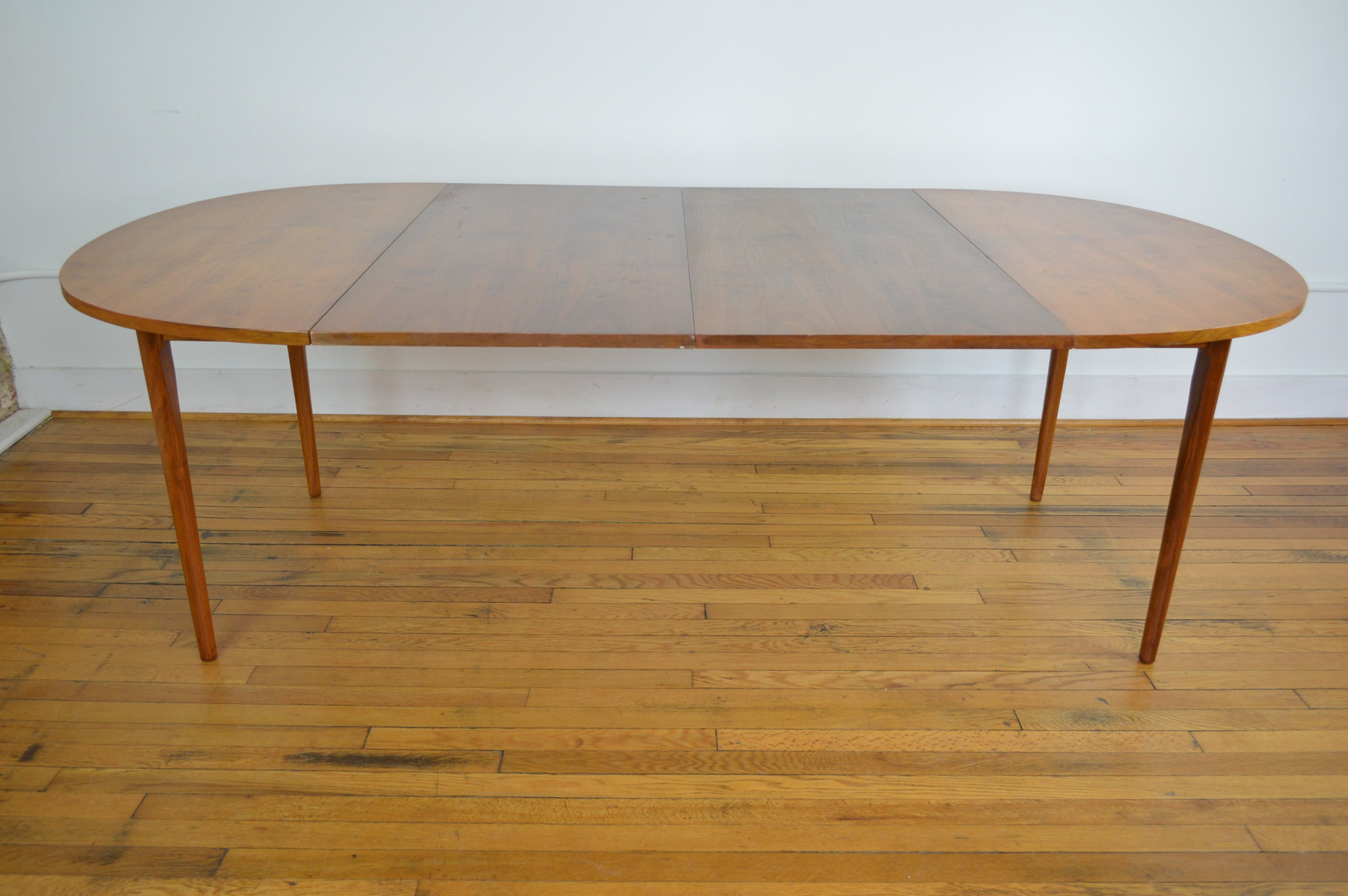 youtube mid dining table diy modern century woodworking watch