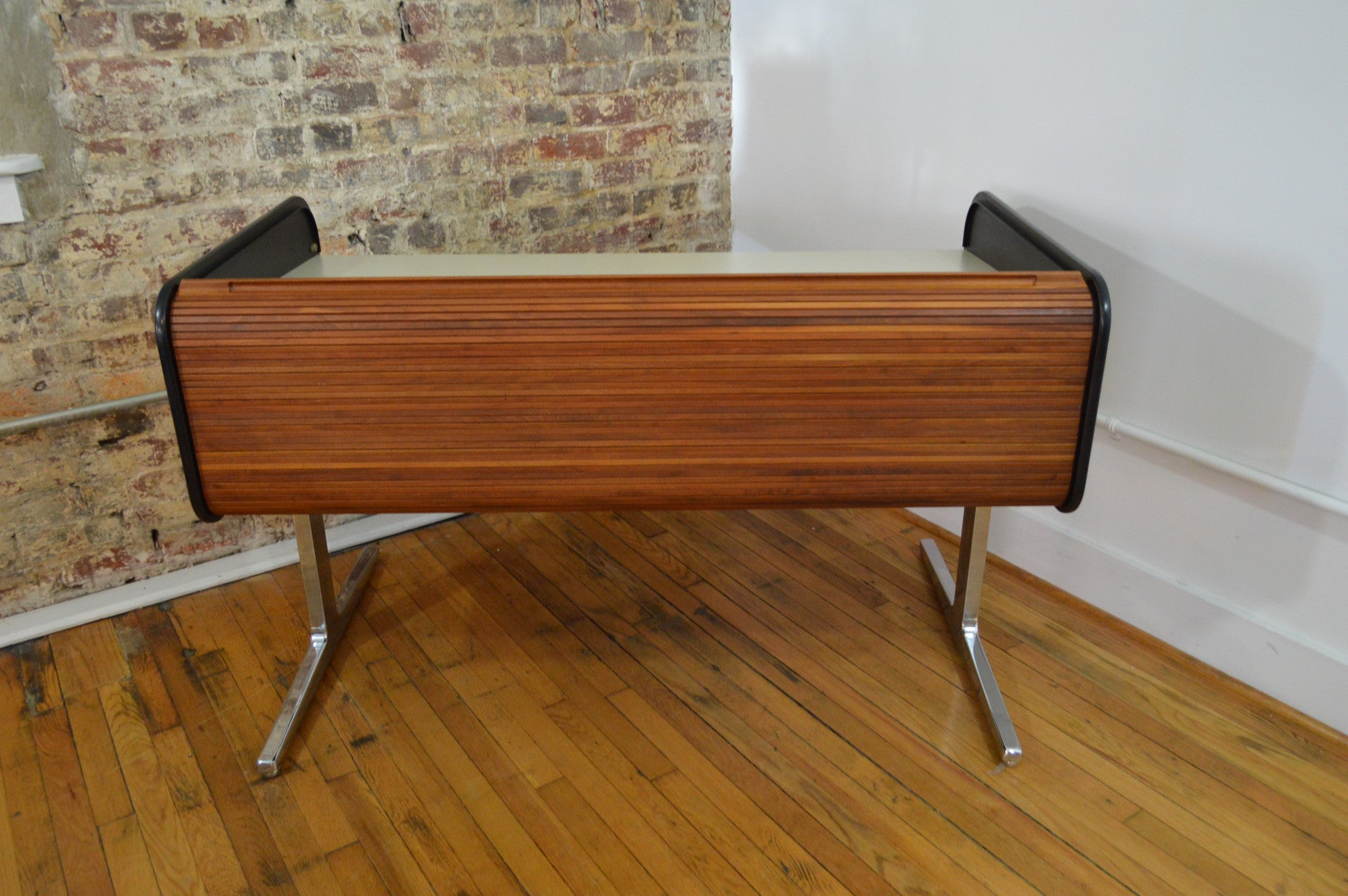 design march auction charles ray wright of eames auctions esu and desk