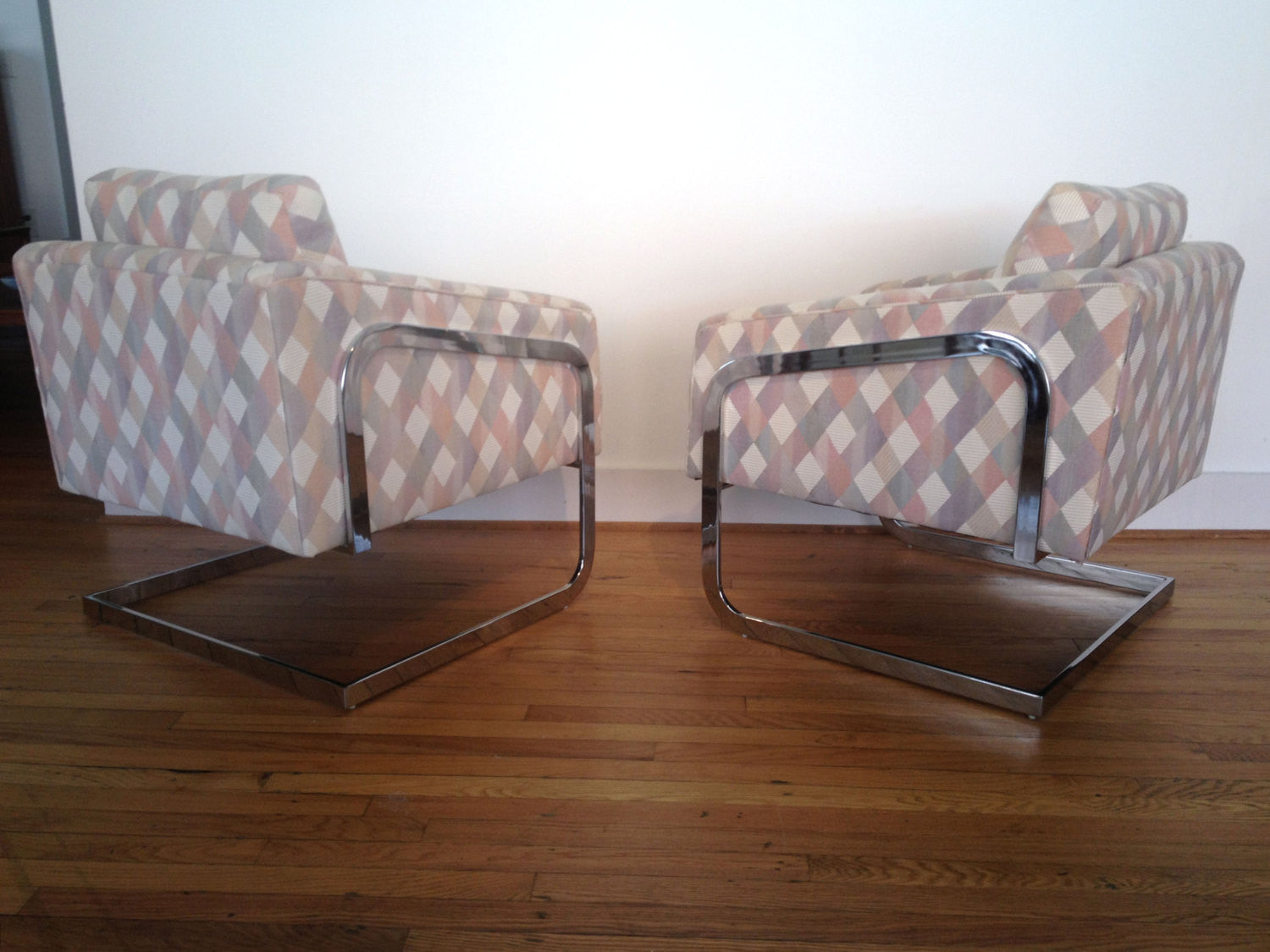 mid best chairs modern century dixie armchairs chair