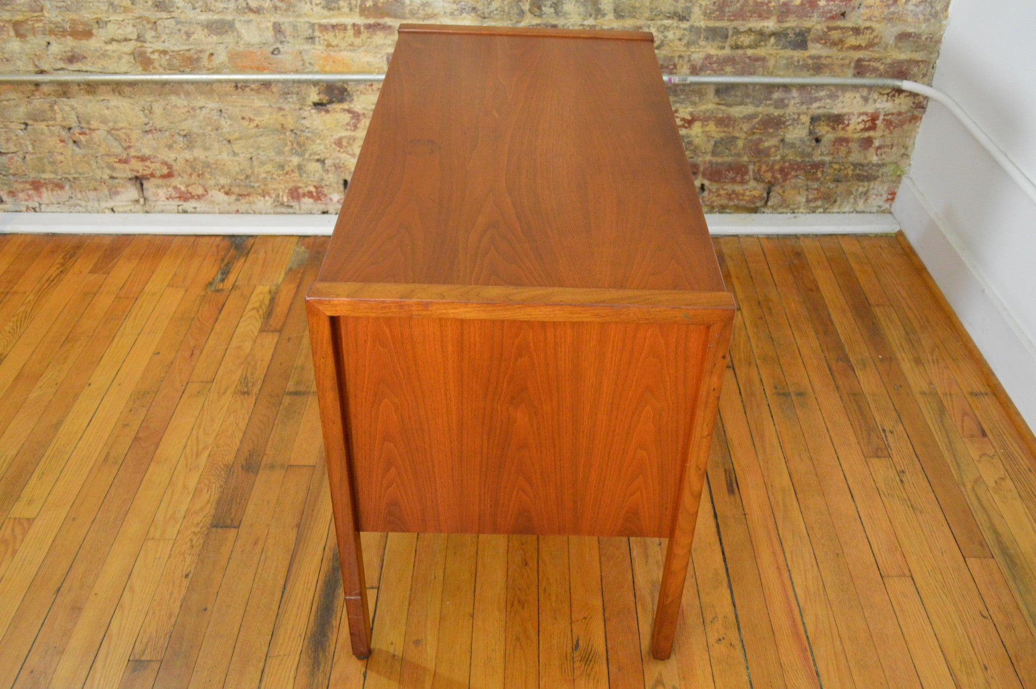 Small Danish Credenza : Sunbeam vintage credenzas buffets media cabinets