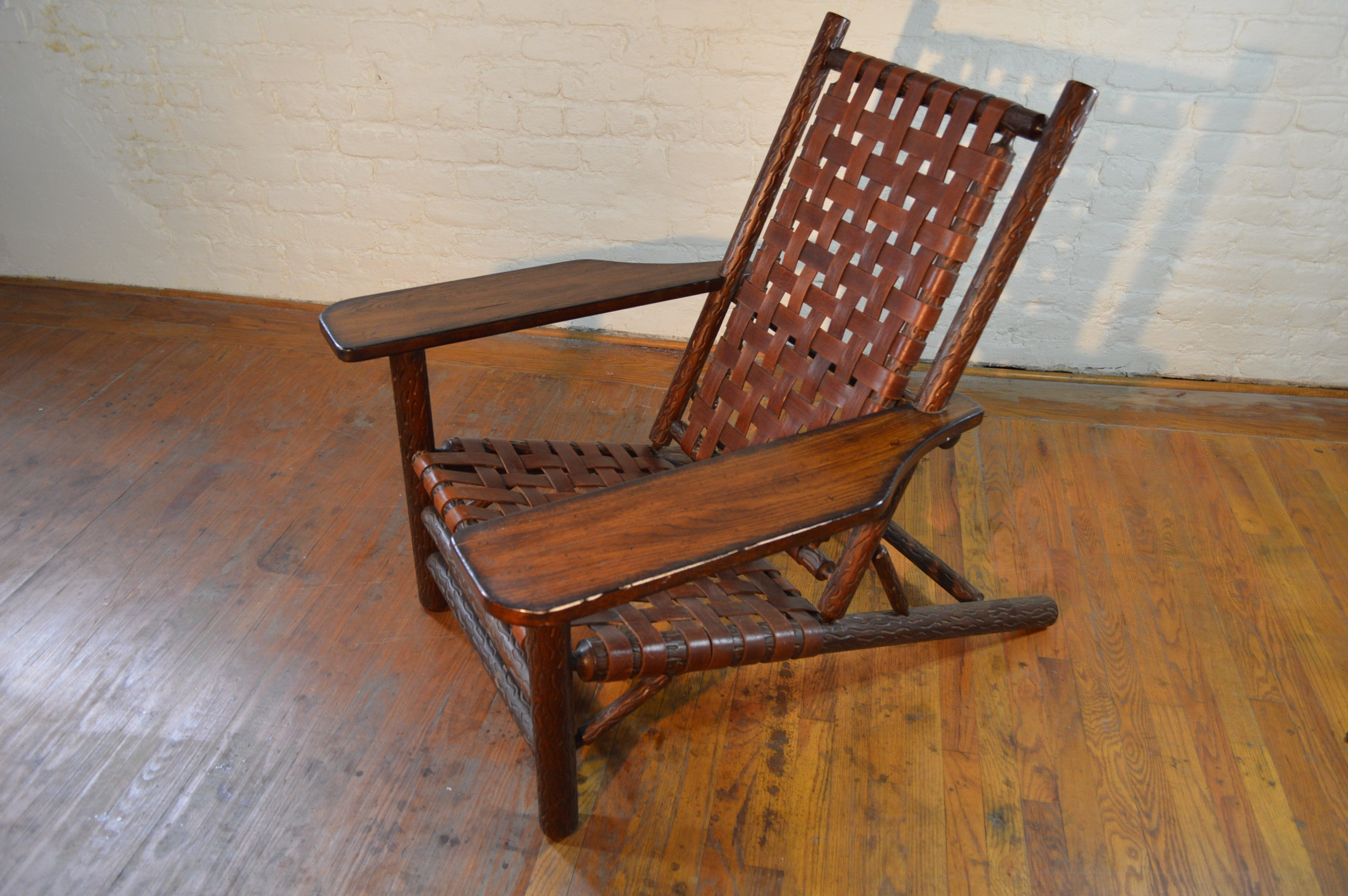 casual lounge country chairs chair teak adirondack