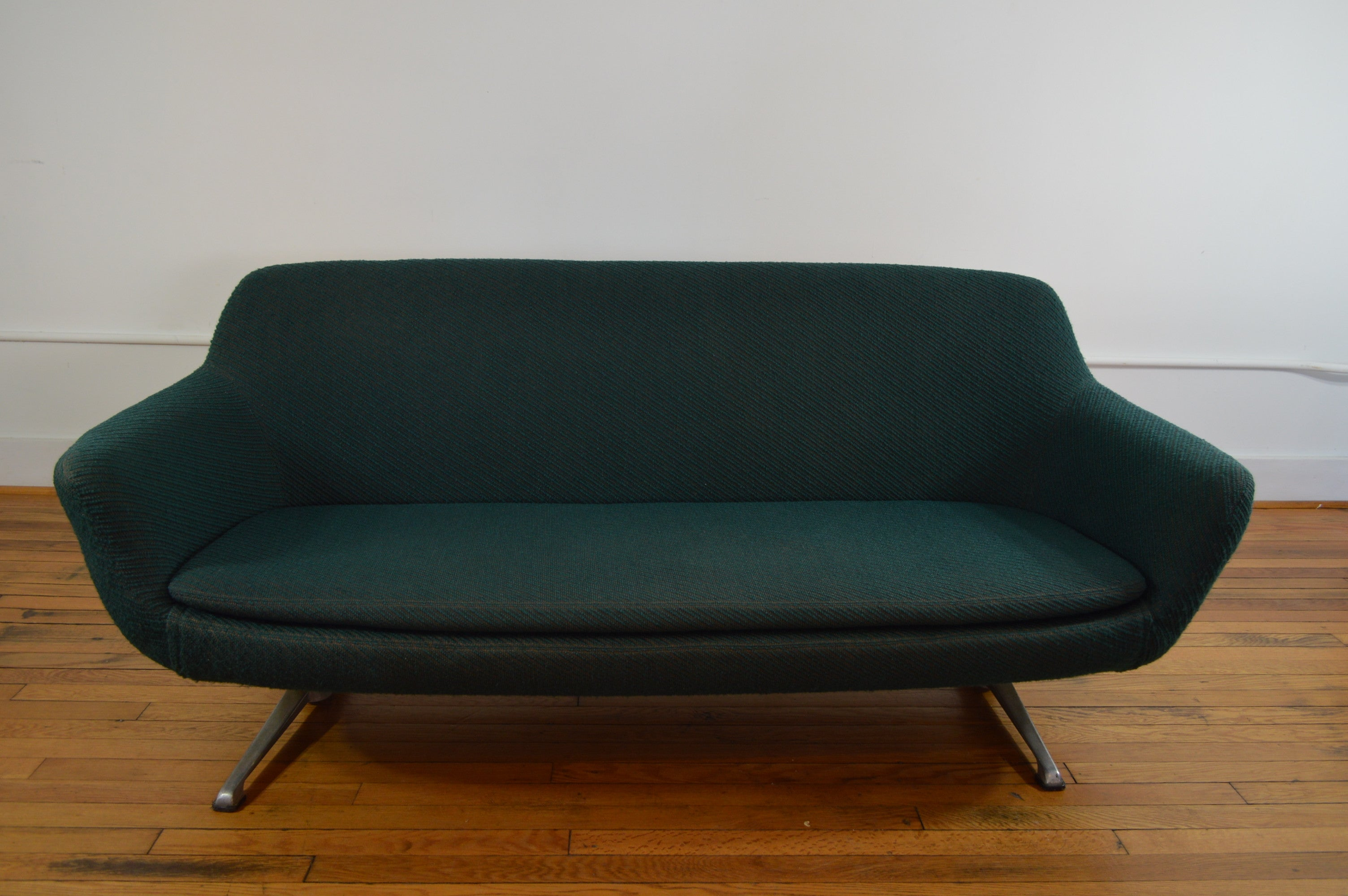 Space Age Furniture Overman Sweden Space Age Modern Pod Sofa Galaxiemodern