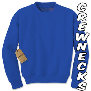 Buy Crew Neck Shirts Online