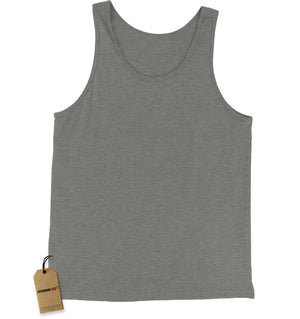 Tank Tops For Men & Women