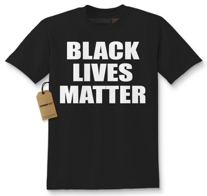 African American Heroes T-shirts and Sweatshirts