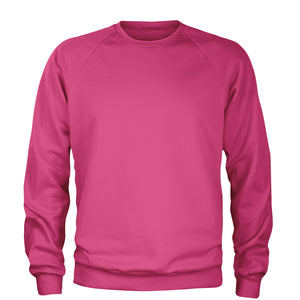 Custom Crewneck Sweatshirts For Adults & Kids