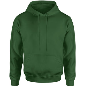 Custom Hoodies Sweatshirts For Adults & Kids