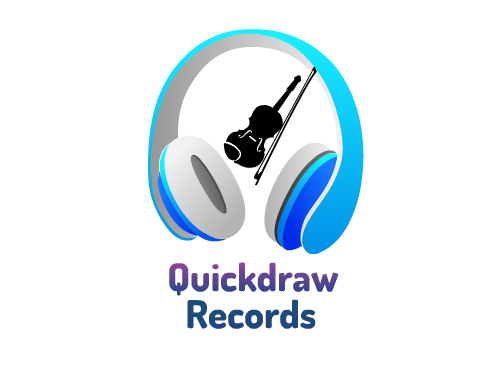 Quickdraw Records