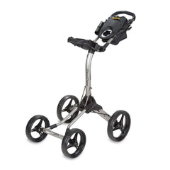 NEW Push Carts