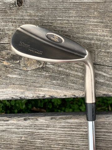 Cobra King Cobra m/60 60° Lob Wedge True Temper Dynamic Gold Shaft