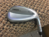 Ping Glide 2.0 SS Red Dot 54.12 Wedge Stiff flex