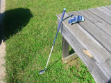 Ping G Le 26° 5 Hybrid w/HC Ping ULT230 L Flex Shaft Ping Grip Excellent Condition
