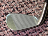 Titleist AP1 716 Gap Wedge Vokey Design Wedge Flex Shaft Golf Pride Tour Velvet Grip