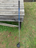 Callaway XR16  3 Wood ProLaunch 45g Sr Flex Shaft Golf Pride MCC New Decade Grip