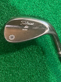 Titleist Vokey SM7 54•10S Sand Wedge BV Wedge Flex GP Tour Velvet Grip