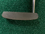 "Ping  Blade 34.5"" Putter Ping Steel Shaft Pro Only Grip"