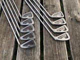 TaylorMade Dunlop Palmer Acuity Men's Right Handed S Flex Complete Set #122920J01