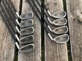 TaylorMade Top Flite Kunnan Vectra Men's Right Handed R Flex Complete Set #123020J01