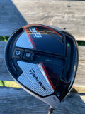 TaylorMade M5 Tour 9° Driver Tensei 60g S Flex Shaft TM Lamkin Grip