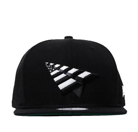 Roc Nation The Crown Hat