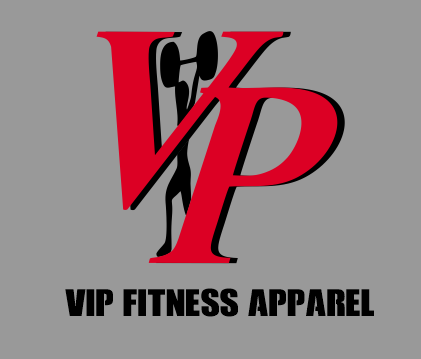 VIP Fitness Apparel