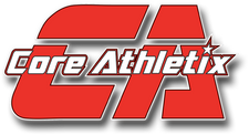 Core Athletix Pro Shop