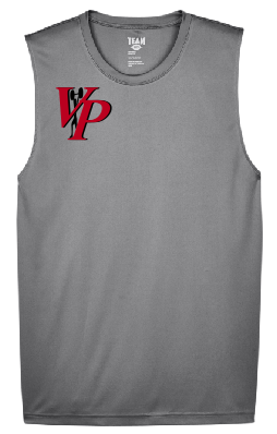 VIP Dri Fit Tank Top (mens)