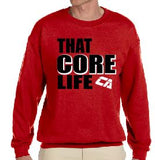 That Core Life Design (youth)