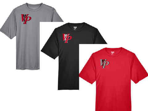 VIP Dri Fit T-Shirt (mens)