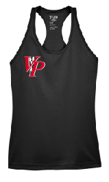 VIP Dri Fit Tank Top (womens)