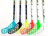 FloorballPlus+ Soap Hockey KIT