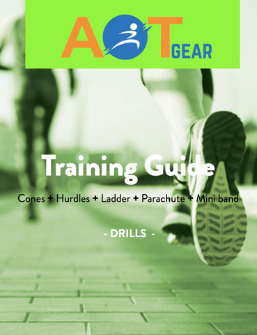 AOT - Training Guide